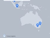 Google Cloud to launch new region in Melbourne