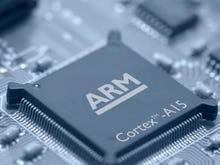 Microservers: How ARM can challenge Intel by befriending Facebook