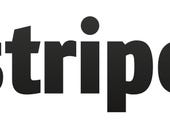 Stripe releases jQuery library for online credit card forms