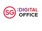 Singapore sets up new office to drive national digital efforts