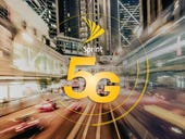 MWC 2019: Sprint 5G to launch in May