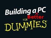 Fixing the PC market in the Post-PC Era: Build better PCs