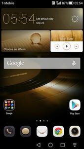 Screenshot_2014-09-26-05-54-19