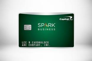 capital-one-spark-cash-card-creditcards-com.jpg