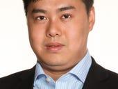 Lenovo eyes global enterprise market in partnership with EMC