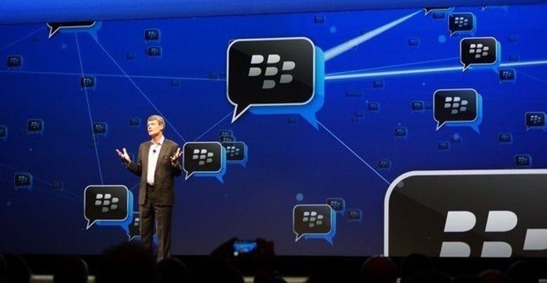 heins-blackberry-logos