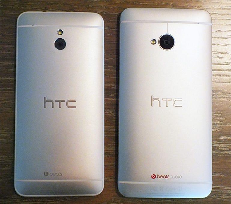 htc-one-mini-one