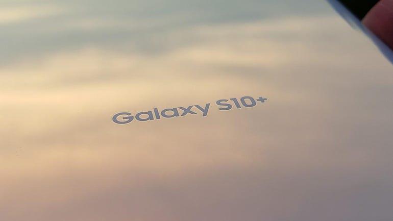samsung-galaxy-s10-plus-review-2.jpg
