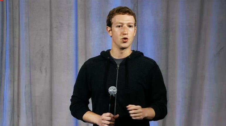 facebook-home-presser-mark-zuckerberg-scrn-620x347