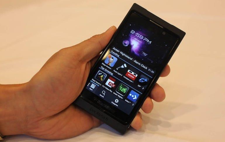 BlackBerry10-demo-meeting-6