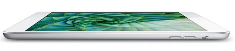 Apple debuts iPad mini, Google and Amazon in race to the bottom - Jason O'Grady