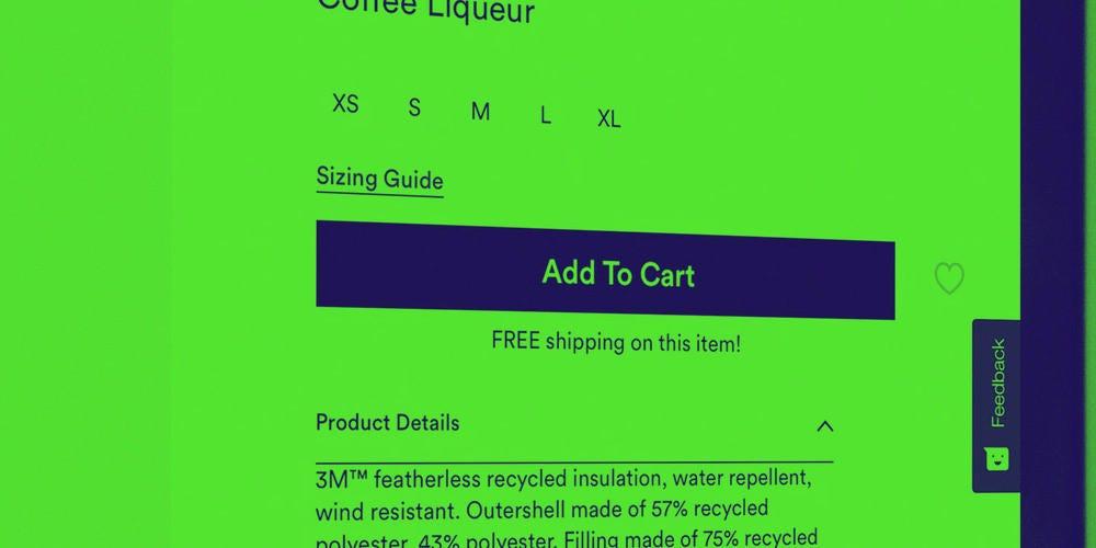 online-shopping-magecart-web-skimming.jpg