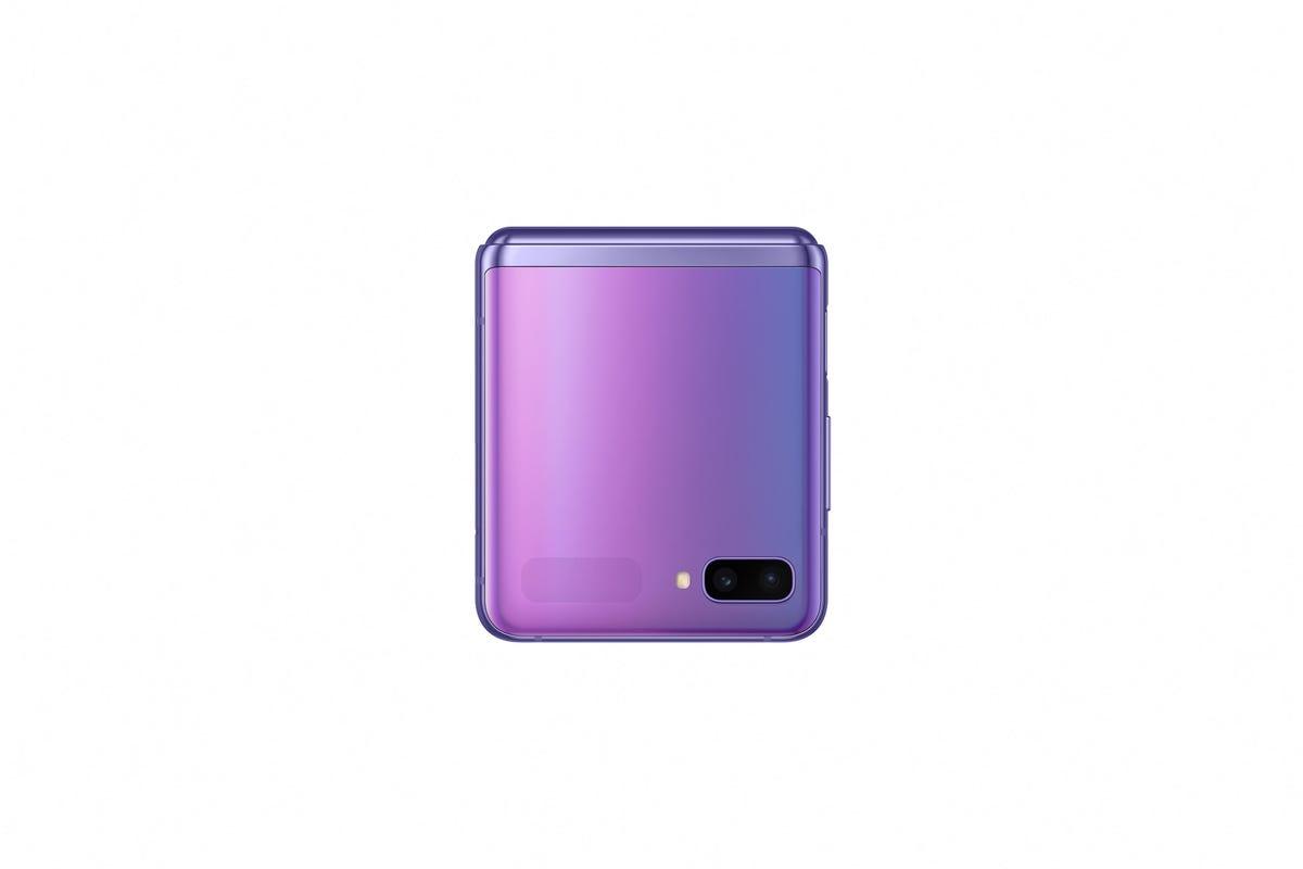 sm-f700f-galaxy-z-flip-closed-front-purple-mirror-191224-2.jpg
