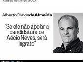 Brazilian media giant Globo ditches Facebook