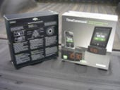 Image Gallery: TimeCommand retail package