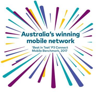 optus-winning-mobile-network.png