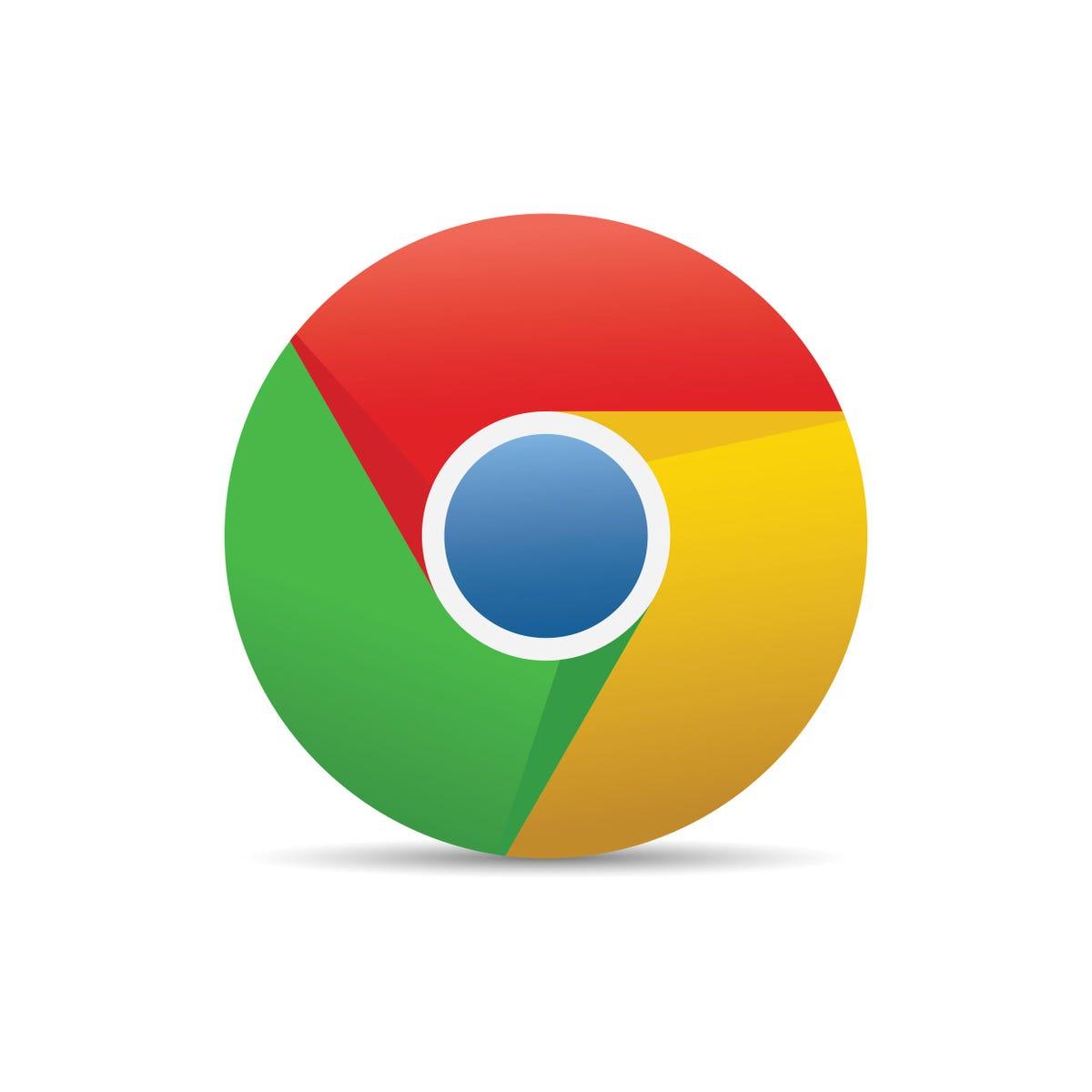 Google publie une mise à jour de Chrome corrigeant sept failles de sécurité