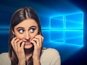 Windows 10: Fears that Microsoft is about to force updates over metered connections