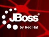 JBoss launches contest to rename application server
