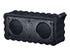 Urban Beatz Tundra 10W rugged Bluetooth speaker - $74.99