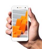 Wileyfox unveils three Cyanogen OS-powered smartphones
