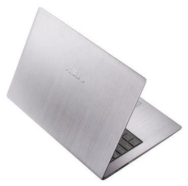 asus u38n amd laptop notebook ultrabook