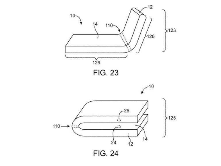 flexible-iphone-patent.png