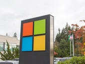 Quitting the five tech giants: Could you manage without Microsoft?