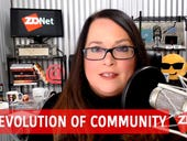 The evolution of community: Know your customers