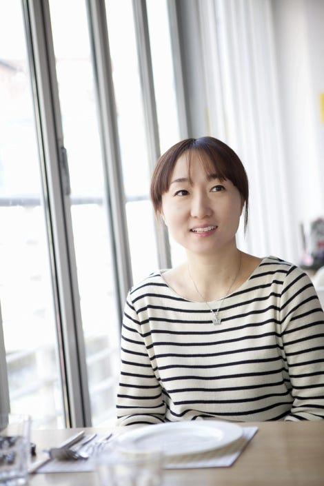 sally-jeong-2.jpg