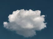 Veeam Software acquired by Insight Partners for $5 billion in hybrid cloud market push