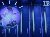 IBM, Lightbend partner to build cognitive enterprise tech