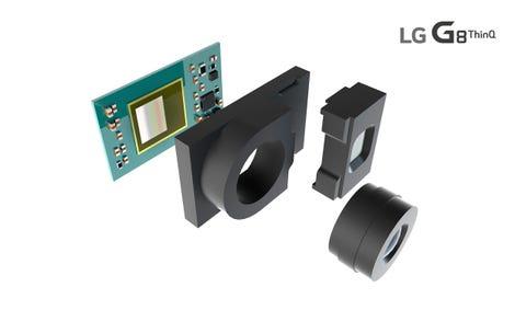 lge-lg-g8-thinq-tof-1.jpg