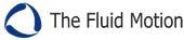 fluidmotion_logo