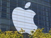 Apple factory in China punished for water pollution