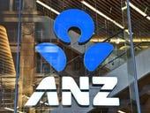 ANZ blames COVID-19 pandemic for 40% plummet in FY20 net profit