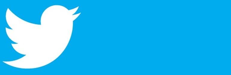 twitter-logo-bird-620x202