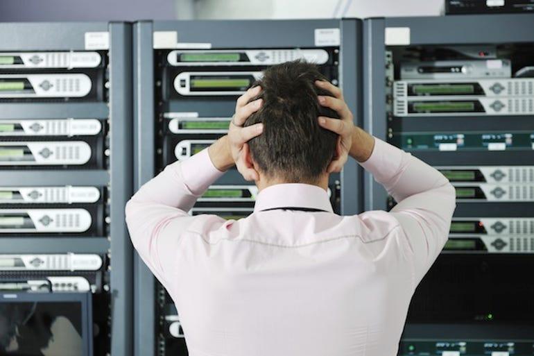 tech-server-disaster-thumb.jpg