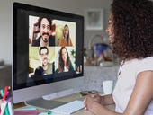 Fujitsu to support flexible work through Singapore office design
