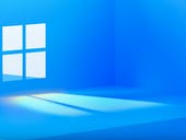 Microsoft wants you to calm down about Windows 11 (in a twisted, wonderful way)