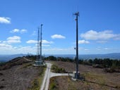 Telstra and Motorola Solutions sign AU$567m deal to build Tasmania's radio network