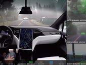 Tesla fatal Model 3 crash: Autopilot's 'operational design' condemned