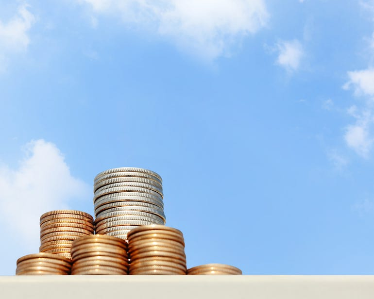 cloud-money.jpg