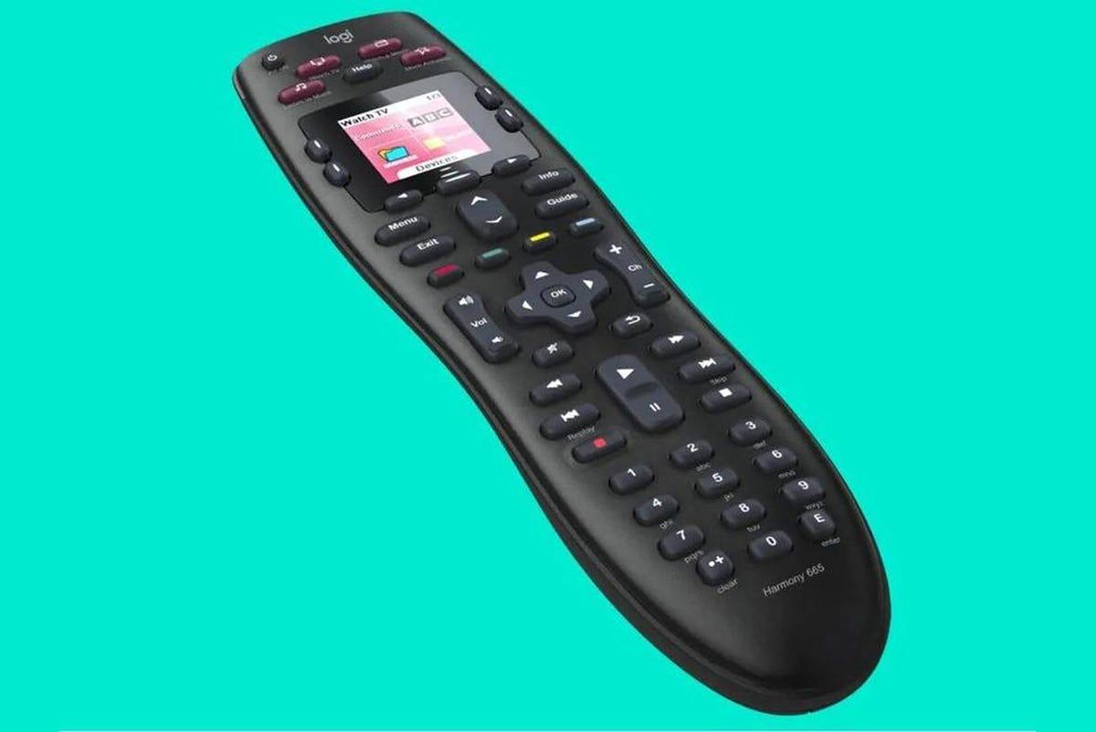 best-universal-remote-logitech-remote-1.jpg