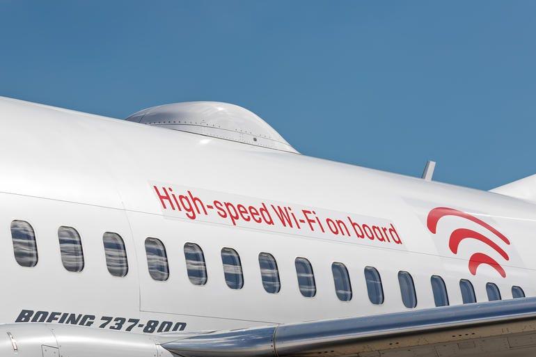 qantas-wi-fi-aircraft.jpg