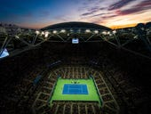 IBM announces new tennis power rankings, fantasy tennis teams and more ahead of US Open