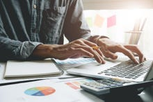 The best accounting software for business or personal use