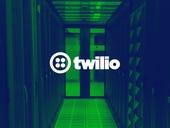 Twilio shares off 5%: Q3 revenue tops expectations, delivers surprise profit, retention rate declines