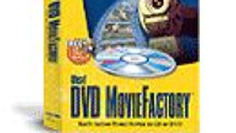 dvd-movie-factory-thumb.jpg