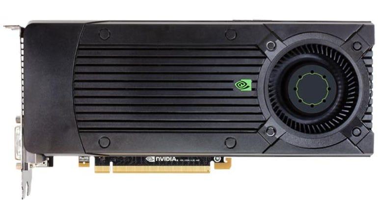 nvidia-geforce-gtx-660-ti-desktop-gaming-graphics-card